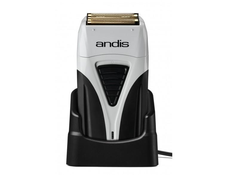 Nueva-máquina-afeitar-Andis-Shaver-Plus