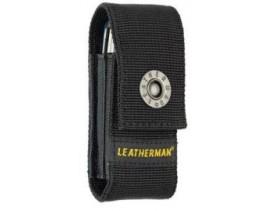 Funda-Leatherman-negra-talla-S-pequeña
