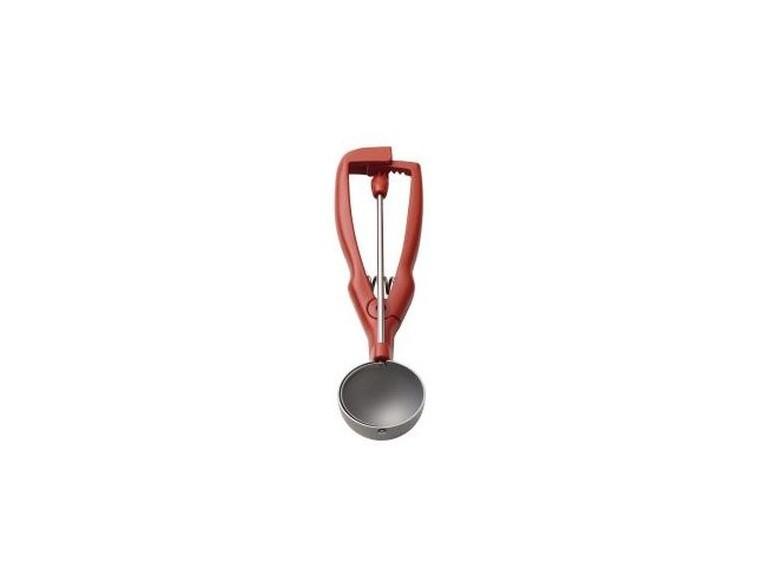 Boleador-cerámico-para-helados-Stöckel-38-mm