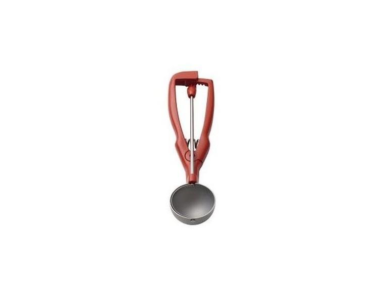 Boleador-cerámico-para-helados-Stöckel-45-mm