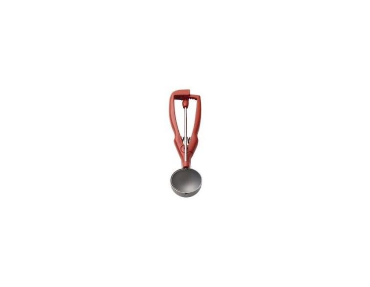 Boleador-cerámico-helados-Stöckel-33-mm