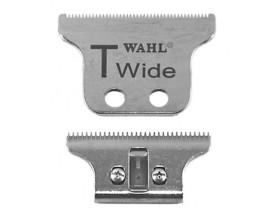 Juego de cuchillas T-Wide máquina Wahl Detailer