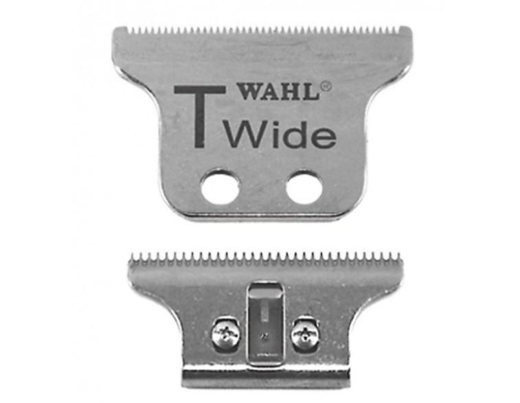 Cuchillas-T-Wide-máquina-Wahl-Detailer