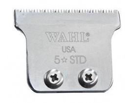 Juego de cuchillas STD máquina Wahl Detailer