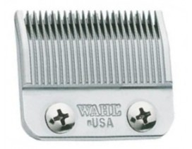 Juego de cuchillas máquina Wahl Taper standard