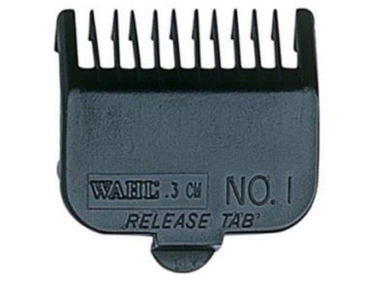 Peine-Wahl-N-1-3mm-máquinas-cortar-pelo