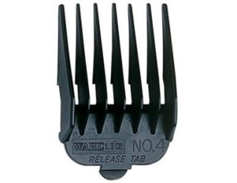 Peine-Wahl-N4-13mm-máquina-cortar-pelo