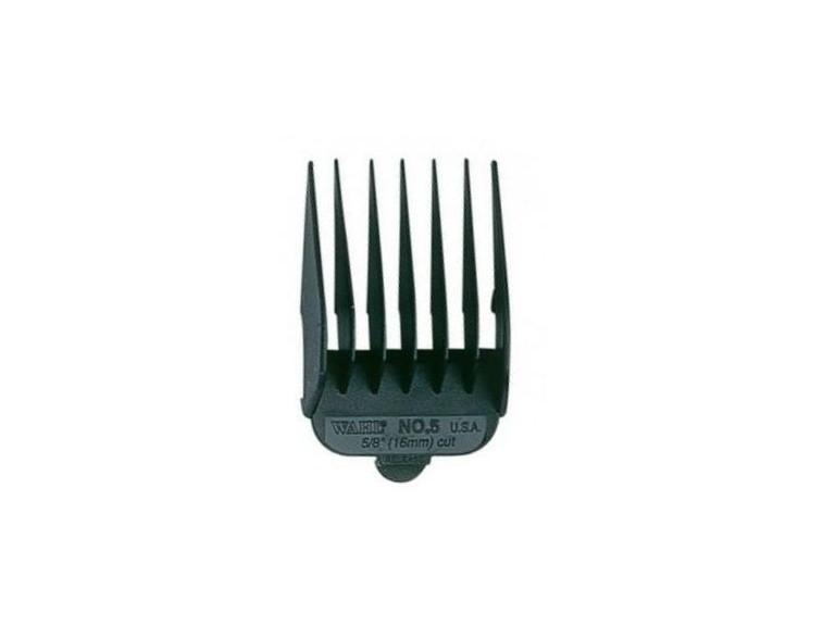 Peine-Wahl-N5-16mm-máquinas-cortar-pelo