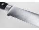 Cuchillo-cortar-Pan-23-cm-Wüsthof-Classic-Ikon-doble-sierra