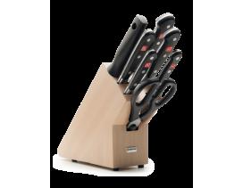 Taco-juego-cuchillos-cocina-Wüsthof-Classic-7-piezas
