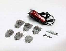 Máquina de cortar el pelo con cable Andis US PRO