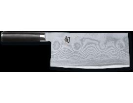 Cuchillo-chef-chino-18-cm-Kai-Shun-Classic