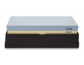Piedra-afilar-3-Claveles-1000/3000