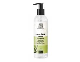 Gel-Aloe-Vera-Soivre-250-ml