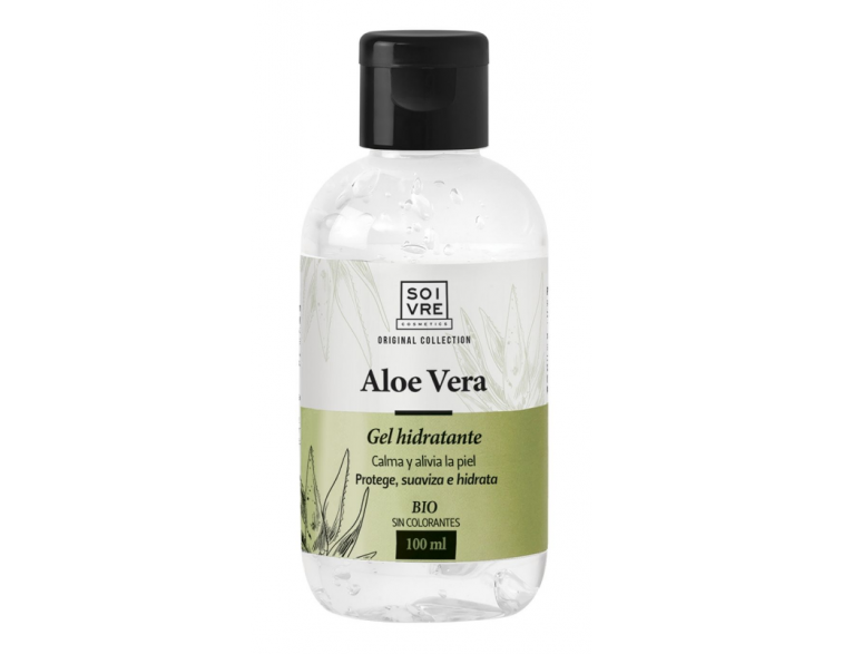 Gel-Aloe-Vera-Soivre-100-ml