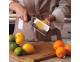 Rallador-fino-Microplane-Gourmet-Series-queso-y-cítricos