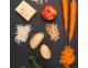 Rallador-extra-grueso-Microplane-Gourmet-Series-tomate-queso-zanahoria