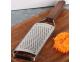 Rallador-Microplane-Master-Series-grueso-madera