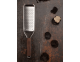 Rallador-Microplane-Master-Series-Zester-fino-madera