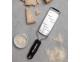 Rallador-laminador-Microplane-Gourmet-Series-parmesano-chocolate