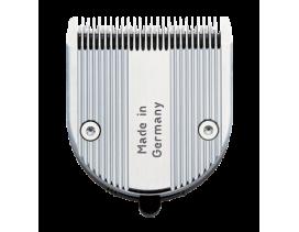 Cabezal de corte Moser standard 1854-7505 para ChromStyle, Genio Plus, Li+Pro