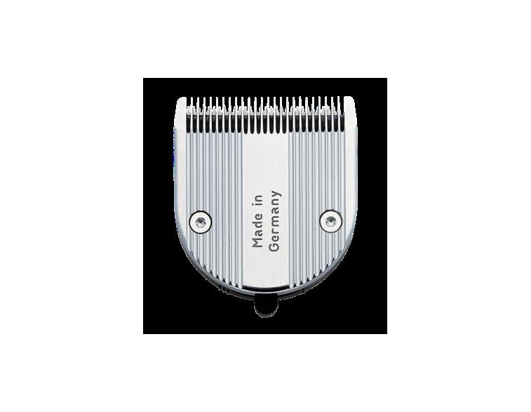 Cuchillas-recambio-Moser-standard-ChromStyle-Genio-Plus-Li+Pro
