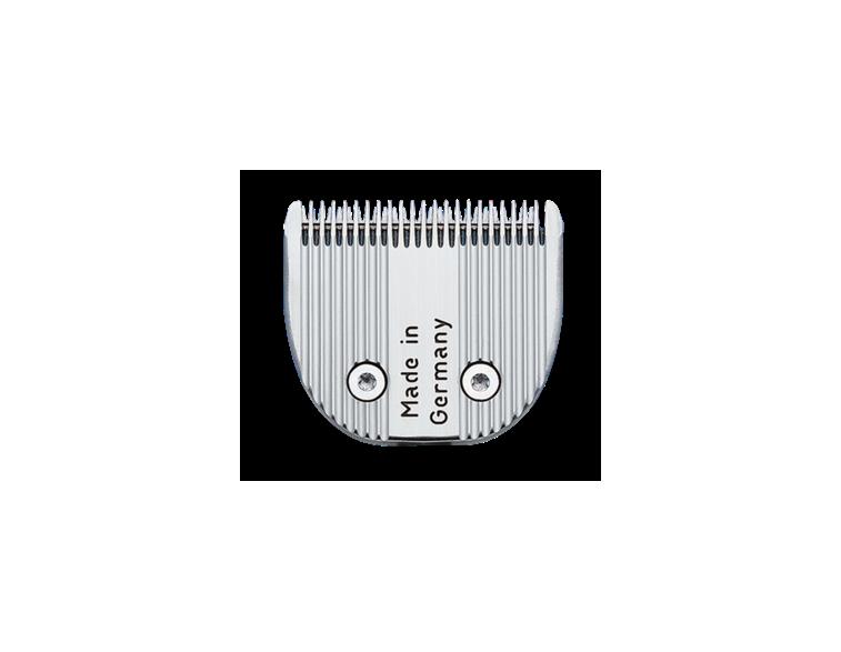 Recambio-cuchillas-Moser-Genio-1450-7220