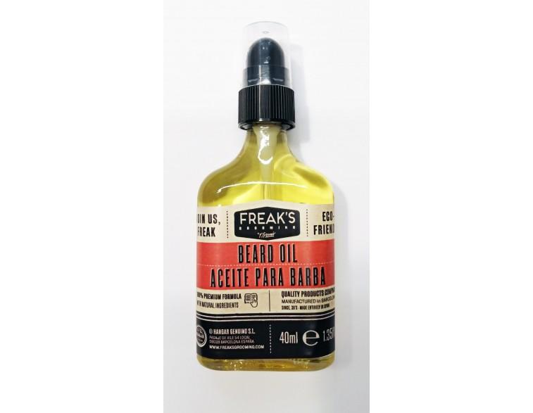 Aceite-barba-Freak's-Grooming