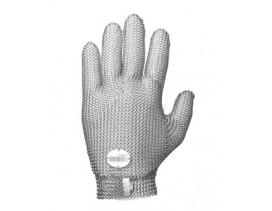 Guante protector de cota de malla Niroflex 2000 talla M