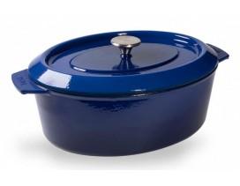 Rustidera-Wöll-Iron-34-x-26-cm-azul-cobalto