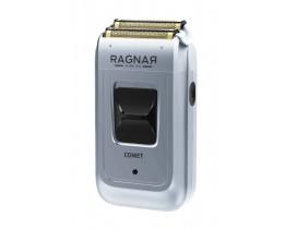 Máquina-afeitadora-Ragnar-Comet-gris/negra