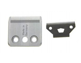 Cuchillas-recambio-Moser-1400