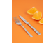 Cuchillo-lunch-Arcos-Capri