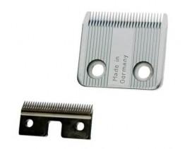 Cuchillas-recambio-Moser-Primat