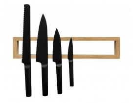 Imán-cuchillos-cocina-Clap-Design-madera-pequeño