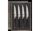 Cuchillos-chuleteros-acero-Damasco-Shun-Classic