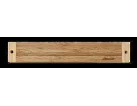 Imán-cuchillos-cocina-30-cm-bambú-Arcos