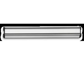 Imán-cuchillos-cocina-Wüsthof-30-cm-aluminio