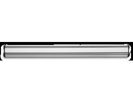 Imán-cuchillos-cocina45-cm-aluminio-Wusthof