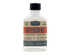 Aftershave-pieles-sensibles-Freak's-Grooming-90-ml