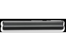 Imán-para-cuchillos-cocina-30-cm-negro