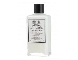 AfterShave-Milk-Arlington-Dr-Harris-bálsamo