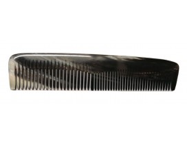 Peine-cuerno-natural-17,1-x-3,4-cm