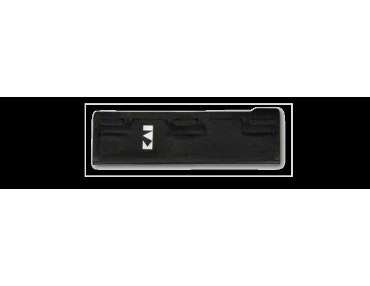 Funda magnética KAI para protección de cuchillos 18, 24 y 32 cm