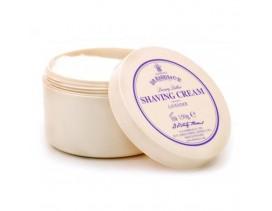 Tarro jabón de afeitar crema lavanda 150 gr - Dr Harris