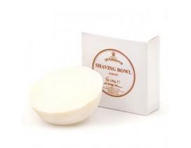 Pastilla jabón de afeitar almendra 100 gr - Dr Harris