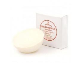 Pastilla jabón de afeitar Marlboroucgh 100 gr - Dr Harris