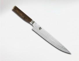 Cuchillo Kai Shun Premier fileteador