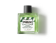 Loción after-shave Proraso 100 ml eucalipto