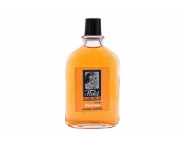 After Shave Floïd Vigoroso 150 mL